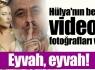 ''Hülya Avşar'ın video ve fotoğrafları var''