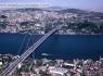 İstanbul Avrupa'nın 23 ülkesinden daha büyük