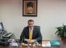 İstanbul Hali, Yeni Hal Kanunu'na hazır