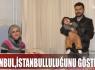 İstanbul, İstanbulluluğunu gösterdi