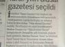 İstanbul Times, ulusal medyada