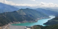 İstanbul'da barajların doluluk oranı...