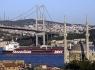 İstanbul'da kaçakçılık operasyonu