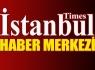 İSTANBUL'UN 2020 OLİMPİYAT OYUNLARI'NA ADAYLIĞI