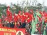 Kadıköy'deki Olaylı Miting