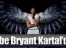 Kobe Bryant Kartal 'da !