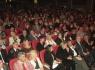 Marev'den muhteşem konser