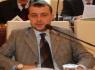Meclis Üyesi Engin Şen'in Acı Günü