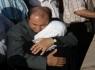 Meclis Üyesi Yüksel Durmuş'ın acı günü