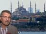 Murat Aydın Halkı aç gözlülükle suçladı