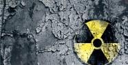 Nükleer Enerji Türkiye İçin Önemli...
