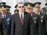 """""""Ordu Erdoğan'a teslim oldu"""""""