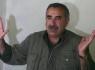 PKK lideri Murat Karayılan yakalandı iddiası