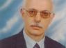 Prof.Karagözlü'nün ismi yaşatılsın çabası sürüyor