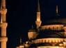 Ramazan'da evinden 'bir tık'la bin cami gez
