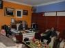Saadet Partisi Zeytinburnu bizi ziyaret etti