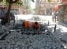 Şişli'nin Sokakları 48 Saatte Yenileniyor