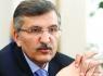 Sizce Zeytinburnu Belediye başkanı Murat AYDIN Başarılı mı ?
