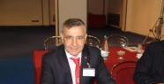 TAS-SEN EUROMIL Avrupa Asker Organizasyonuna...