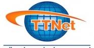 TTNET abonelerini üzüyor …
