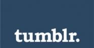 Tumblr, Facebook ve Instagram'ı geride...