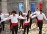 Türk Yunan Dostluk Dereği