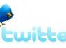 Twitter'den Türkiye'ye büyük ayıp