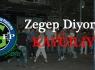 ZEGEP olaylardan kaygılı