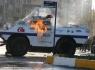 Zeytinburnu provokasyonuna 72 gözaltı