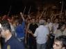 Zeytınburnu'ndaki olaylar maille başladı