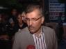 Zeytinburnu'ndaki patlama'da Murat Aydın' a Soruşturma izni