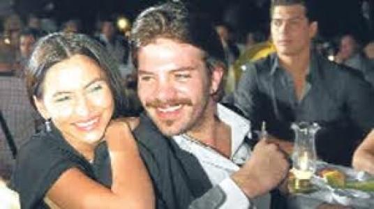 Tolga Karel-Günay Musayeva çifti boşanıyor!
