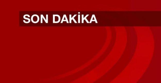 Tuğrul Türkeş istifa etti