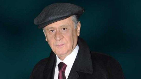 Türkeş: Karagümrük kasketi ile bu sorunlar çözülmez