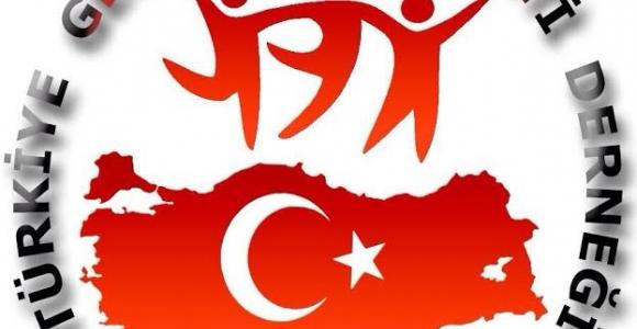 Türkiye Gençlik Hareketi Derneği İcra Listesini Açıkladı