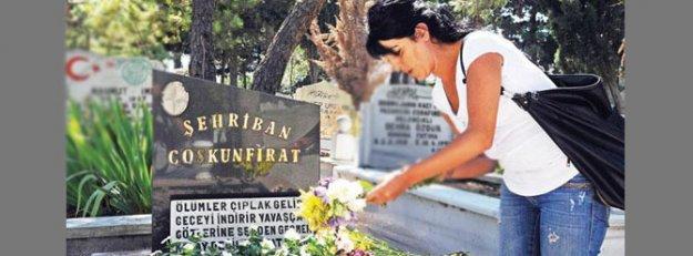 Türkiye'nin ilk 'satanist cinayet'i için tazminat davası