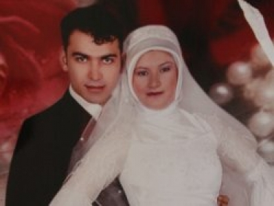 Türkiye'yi sarsan İzmit'teki cinayetin detayları