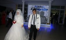 İstanbul Times Ailesine Gelin Geldi
