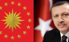 Erdoğan 21 Mayıs'ta Ak Parti'nin Başına Geçiyor