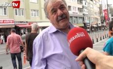 Ak Parti CHP 'ye Kumpas Kuruyor mu diye Vatandaşa Sorduk Bakın Neler Çıktı ?