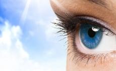 Gözlerinizi Güneş Klima Ve Havuzdan Koruyun