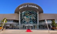 Mall Of İstanbul'a Ve Aziz Yeniay Hakkında Suç Duyurusu