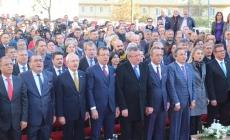 """Kılıçdaroğlu : """"Öğretmenlik İhmal Edilecek Bir Meslek Değil"""""""
