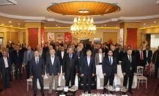 SP,İl Başkanı Dr.Sevim Hükümeti Eleştiri Yağmuruna Tuttu