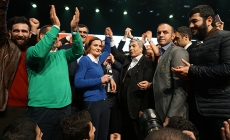 CHP'de dün il başkanı seçildi bugün soruşturma açıldı