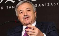 """İTO Başkanı Oran'dan """"Zeytin Dalı"""" Harekatı Açıklaması"""