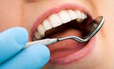 Dişlerdeki Enfeksiyonlara Dikkat!