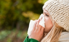 Mevsim geçişlerini hastalanmadan atlatmanın yolları