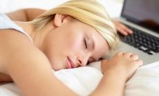 Uykuyla İlgili Bilinmeyenler