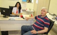 Kurban Bayramında Beslenme Tüyoları Diyetisyen Büşra Çengel'den